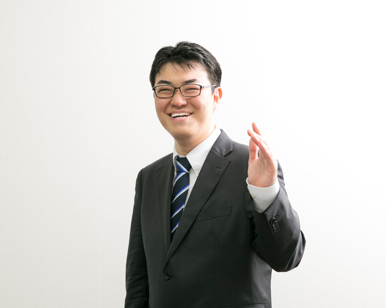 jitsukawa2
